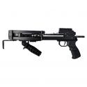 Арбалет-пистолет Junxing Mamba